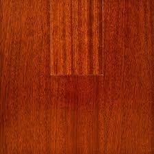 heritage hardwood floors inc thefloors co