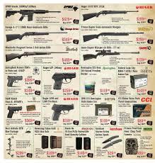 shooters supply black friday sportsman u0027s warehouse black friday 2015 ads and sales slickguns