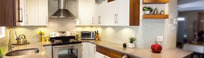 decoration de cuisine rénovation agrandissement et décoration de maison de cuisine et