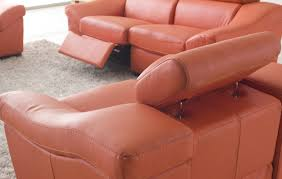 Red Recliner Sofa Intriguing Tags L Sectional Sofa Sectional Recliner Sofa Sofa