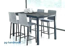 hauteur table cuisine hauteur table bar cuisine hauteur table bar cuisine table haute