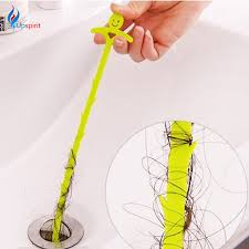 Online Buy Wholesale Kitchen Sink Cleaner From China Kitchen Sink - Kitchen sink cleaner