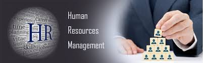 dissertation topics in human resource management list of dissertation topics in human resource management