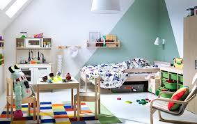 ideen kinderzimmer kinderzimmer gestalten ideen inspiration ikea
