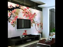 cherry blossom bedroom cherry blossom bedroom decor youtube