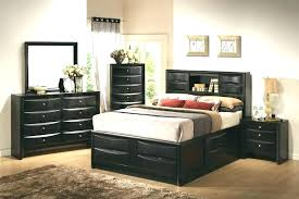 small bedside table ideas small bedroom night stands best small bedside tables ideas on small