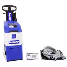 The Rug Doctor Coupons Rug Doctor Mightypro X3 Carpet Cleaning Machine Refurbished