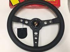 steering wheels u0026 horns for porsche 914 ebay