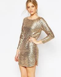 15 holiday party dresses under 100 11