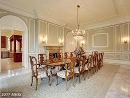 Neutral Dining Rooms 2017 Grasscloth Wallpaper Inspirations For The Dc Design House 2017 Dc By Design Blog