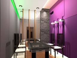 special design log home interior interiors chainimage