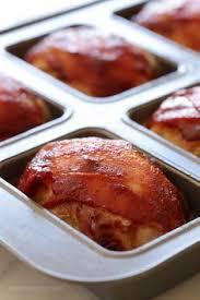 thanksgiving turkey meatloaf recipe turkey meatloaf