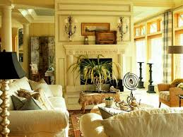 Southern Country Home Decor by Diy Living Room Ideas On A Budget Home Design Small Decorating