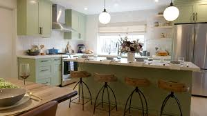 ikea kitchen cabinets eco friendly the 17 kitchen cabinet trends for 2020