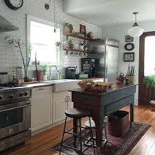 vintage kitchen ideas vintage kitchen ideas picture decorating northmallow co