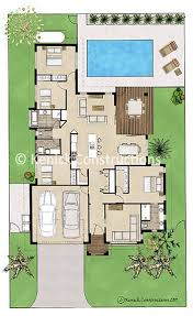 Sustainable House Plans 54 Best Villa Basse Images On Pinterest Architecture Projects