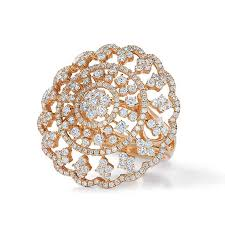jewelry large rings images Diamond jewelry collection new york jewelers jpg