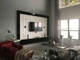 3d Wall Panel by Richmond 3d Wall Panels For Living Room 3d Wall Panels 3d Wall