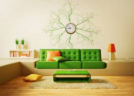Livingroom Lounge Lounge Wall Clock For Room Decoration Inspirations Including