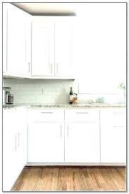 kitchen hardware ideas kitchen cabinet hardware kitchen cabinet knobs best ideas