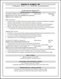 Pacu Resume Download Telemetry Nurse Resume Haadyaooverbayresort Com