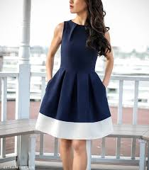 nautical chic attire nautical in navy what to wear to a casual wedding
