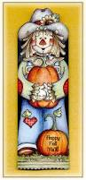 thanksgiving jpegs 551 best cute clips 7 images on pinterest clip art drawings