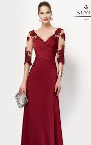 alyce paris 27127 dress missesdressy com
