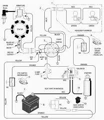 nick viera electric lawn mower wiring information endear diagram