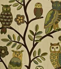 regal home decor home decor upholstery fabric regal fabrics k wiseguy autumn joann