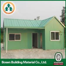 house kits lowes lowes kit homes lowes kit homes suppliers and manufacturers at