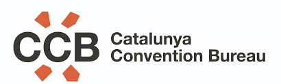 convention bureau with serracarbassa director of the catalunya