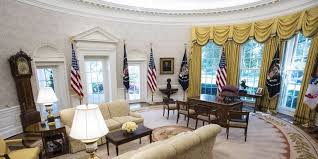 white house renovation is confirmed after trump u0027s