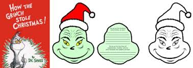 christmas and winter teaching resources and lesson plans english