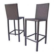 out door bar stools outdoor restaurant bar stools stool