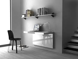 bureau escamotable ikea lit ikea lit escamotable meuble lit escamotable ikea