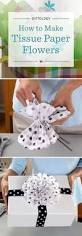 diy how to tie a loopy bow cant wait wreaths and craft