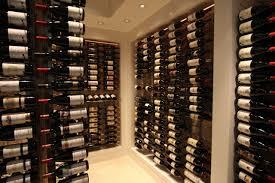 top wall mounted wine racks make a wall mounted wine racks