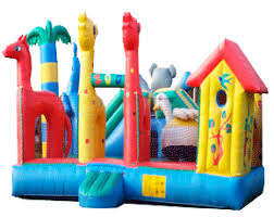 bounce house rental miami rentals in miami