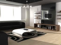 modern living room design ideas 2013 home decor trends 2013 with carpet tv living