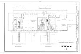Floor Plan Company by File Headhouse Offices Boiler Room Floor Plan Thames Tow Boat