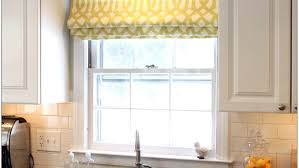 curtains long kitchen curtains understanding where to buy