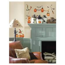 halloween lace tablecloth cheap halloween products at target popsugar smart living