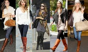 best street riding boots tuesday trend day on thursday riding boots lifestyle of a