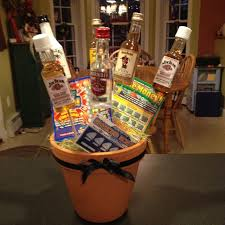 beef gift baskets 101 best gift ideas images on gifts gift basket ideas