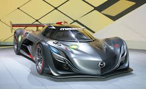 renault dezir concept 7 craziest concept cars that were never built business insider india