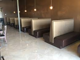 Restaurant Banquettes U0026 Wall Benches 13 Best Restaurant Booth Seating Images On Pinterest Restaurant