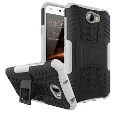 Microsoft Surface Rugged Case Online Buy Wholesale Surface Rugged Case From China Surface Rugged