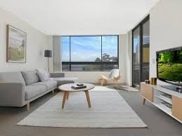 Sydney Apartments For Sale Apartments U0026 Units For Sale In South Coast Nsw Page 1