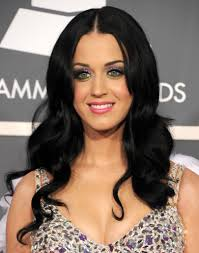 katy perry long hairstyles tag short hairstyles archives black